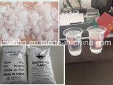 Fabricante de flocos de soda cáustica de 99%