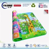 2017 ABC Alphabet Puzzle Floor Mat for Baby