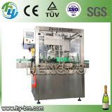 セリウムの自動シャンペンのキャッピングの機械装置