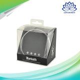 FM portátil móvil Mini altavoz Bluetooth inalámbrico activos multimedia