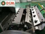 Dge300600経済的な造粒機