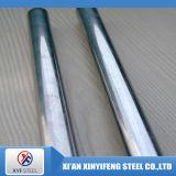 De Heldere Staaf van het Roestvrij staal TP304 SUS316