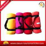 Manija Portable una manta de viaje viajes