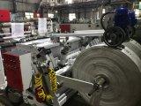 기계를 만드는 고속 t-셔츠 부대