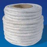 Corda rotonda 25mm di vetro di fibra