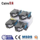 Impresora Lexmark C540 C546 para X543 X544 / X546 / cartucho / C544 / C543 / / X548 Toner