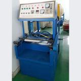 Лакировочная машина клейкой ленты нагрева электрическим током высокотемпературная