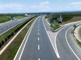 Harz des Kohlenwasserstoff-C5 für reflektierende thermoplastische Straßen-Zeile Markierungs-Lack
