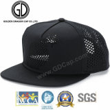 Nouveau design de mode Snapback de maillage Hat Ville Fashion Hat camionneur Cap