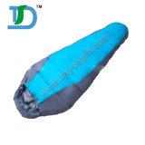 China-Lieferanten-neuester Entwurfs-leichter im Freien warmer Schlafsack