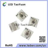 UV LED 265nm 280nm 310nm UVC Lámpara SMD 5050