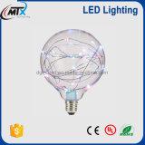[لد] خيط مصباح [ليغت بولب] حادّة عمليّة بيع طاقة - توفير [لد] مبتكر زخرفيّة