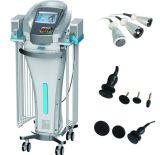 De Machine van de Schoonheid van de Vorm van het Lichaam van het Vermageringsdieet van het Lichaam van de Cavitatie rf van de Laser van Lipo hS-700e