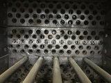 De Machine van de Stenen Maalmachine van de doos, de Prijs van de Maalmachine van de Rots