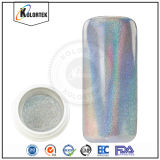 SpectraFlair holográfica pigmento del brillo Proveedor