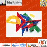 Silk UVtinte für Tastaturen, Plastikflaschen, Kosmetik, Briefpapier, Elektronik
