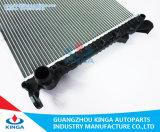 Radiatore per Wolkswagen Audi A6 (C7) 2.8/3.0t OEM 8k0.121.251 H Mt
