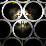 Ck45 DIN2391 el cilindro del tubo de embalaje