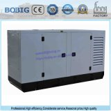 Industrieller Dieselgenerator des Bobig Fabrik-Verkaufs-80kw 100kVA