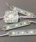 Preiswerte flexible LED Baugruppe des Preis-SMD 5050