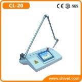 Veterinär-CO2 Laser-chirurgisches System (CL-20)