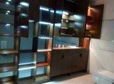 10-30V LED IR Capteur Cabinet Light pour Vans et Mobile Home