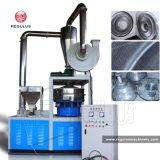 Pulverizer- van het Afgietsel van Roto de Plastic Apparatuur van de Verwerking