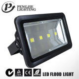Nuevo diseño COB 200W Foco exterior proyector LED impermeable