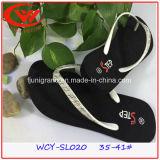 Pistone durevole femminile del PVC di cadute di vibrazione di EVA di modo per le donne