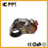 Xlctシリーズアレンの油圧トルクレンチ