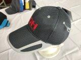 Neue Fashionmetal Äraflacher Bill-Schutzkappen-Hut/Baseballmütze