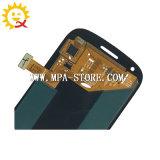 Handy I8190 LCD-Bildschirmanzeige ohne Rahmen für Samsung S3 Mini