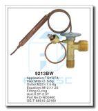 Подгонянный термально латунный клапан расширения для автоматической рефрижерации MD9213bw