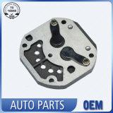 Плита клапана для автоматического двигателя, автоматического автомобиля запасных частей