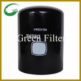 Hydrauliköl-Filter für John Deere (RE45864)