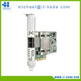 726911-B21 H241 Cartão inteligente Hba para Hpe