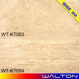 Azulejo de la pared del azulejo de suelo de la baldosa cerámica del azulejo de la porcelana del fabricante 600X1200 de Foshan