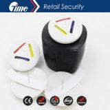 Supermercado RF EAS anti robo de la etiqueta de tinta (BD3305)