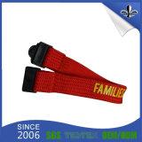 Bracelet de cavité de qualité de vente en gros de décoration d'usager pour des cadeaux