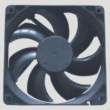 Вентилятор AC миниой вентиляции осевой 120*120*25mm