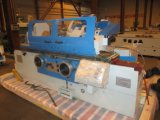 M1432b 1000mm Universal Cilindrical Grinder Machine
