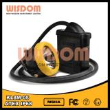 Мудрость высшего качества торговой марки светодиодный светильник безопасности добычи Miner лампы
