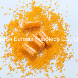 Extendido-Release/versión la cápsula de las pelotillas de complejo de la vitamina B