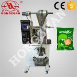 自動コーヒーかミルクまたは洗浄またはスパイスまたは洗浄力がある粉のパッキング機械