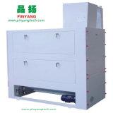 Conjunto completo de fábrica de moinho de arroz Máquina Motoniveladora de espessura