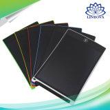 8.5 Zoll-Boogie-Vorstand-ohne Papierkinder LCD-Schreibens-Auflagen