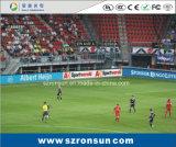 Индикация стадиона P10mm P12.5mm крытая и напольная СИД