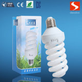Heiße volle Lampe des Verkaufs-20W 25W 30W der Spirale-CFL