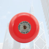 Incendie Bell d'Aw-Cbl2166 Asenware Conventinoal
