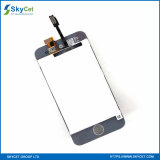 iPod 접촉 4 LCD를 위한 LCD 디스플레이 접촉 스크린은 대체한다